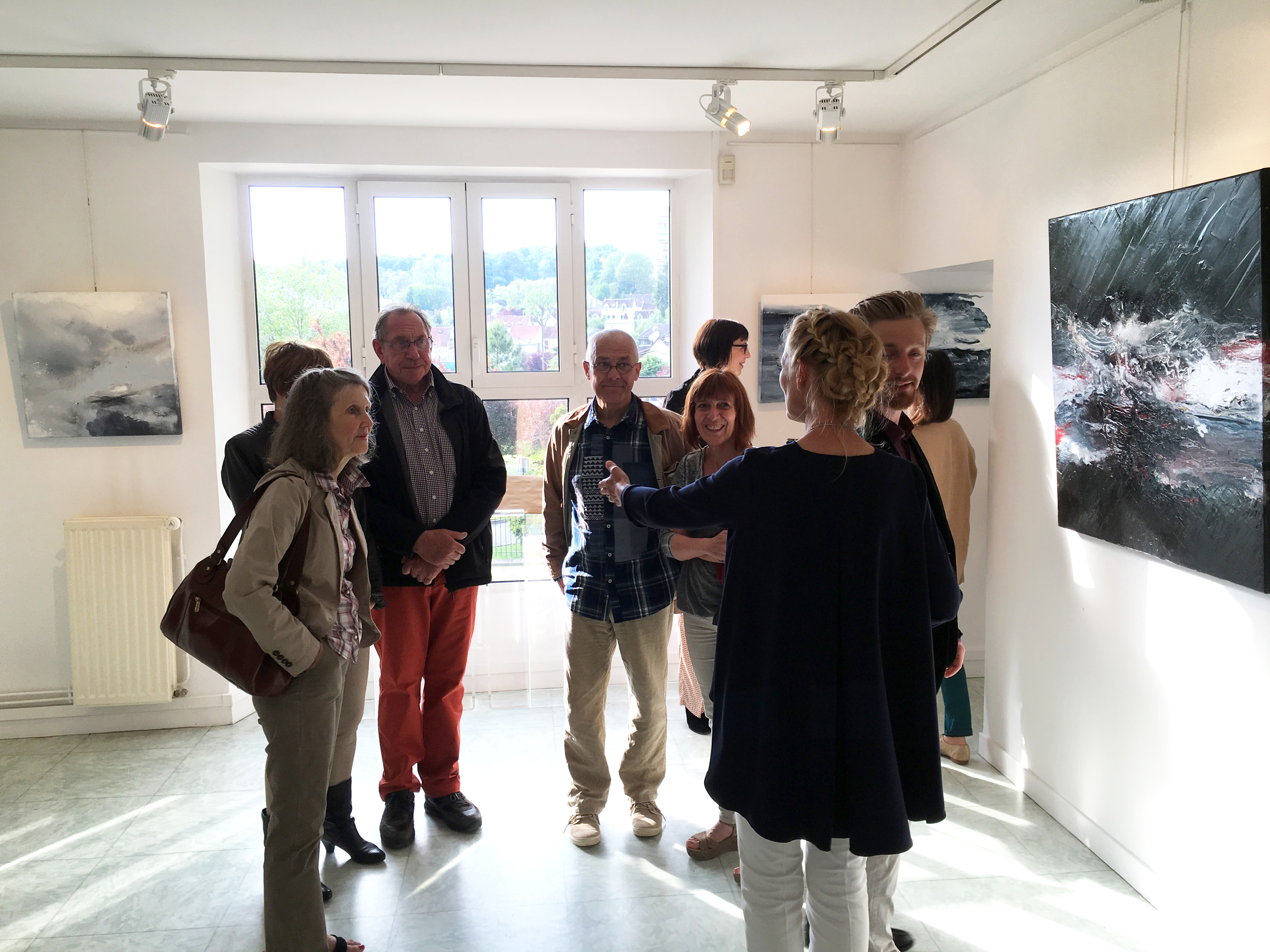 catherine-mourier-godin-pavillon-erable-2016-3